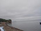 Новое foto Гаражи и стоянки Двухэтажныи лодочныи гараж, 66224915 в Уссурийске