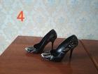 Новое фотографию Мужская обувь Продам женскую обувь в отличном состоянии 69901562 в Уссурийске