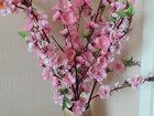 Изображение в   Ваза с цветами в Усть-Илимске 700