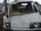 Смотреть изображение Аварийные авто Продам тайоту грузовичок 39052153 в Усть-Куте