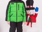 Новое фотографию Детская одежда Предлагаем детскую одежду оптом 55932141 в Усть-Куте