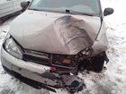 Изображение в Авто Аварийные авто Продам Калину (хэтчбэк) после ДТП. Битый в Валуйках 70000