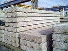 Фото в   все виды строительных материалов (блоки газ-ые, в Валуйках 100