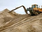 Новое изображение Строительные материалы Песок, щебень, керамзит, шлак, 33740368 в Валуйках
