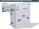 Просмотреть foto  Парапетный газовый котел ТермоБар КС-ГС-16 ДS 39003118 в Валуйках