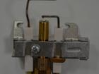 Уникальное изображение Разное Блок запальника Demrad, Россиянка ЕИ (компакт) 39003269 в Валуйках