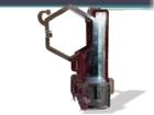 Изображение в Бытовая техника и электроника Разное Устанавливается на датчик протока котла. в Валуйках 0