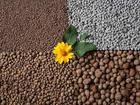 Смотреть фотографию Строительные материалы Керамзит навалом, в мешках, 50056131 в Валуйках
