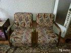 2 кресла(б/у)