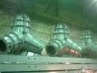 Фото в Строительство и ремонт Строительные материалы Стальные формы для Тетраподов Т-1, 5, Т-3, в Великие Луки 48000