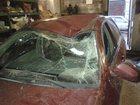 Изображение в Авто Аварийные авто Продам KIA Cerato после ДТП, 2006 год, пробег в Великом Новгороде 120000