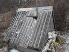 Скачать бесплатно изображение Продажа домов Продам дом 34301347 в Великом Новгороде
