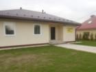 Скачать бесплатно foto Продажа домов Продам коттедж на Орловской 34573600 в Великом Новгороде