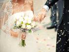 Свежее фото  Тамада ведущий на свадьбу недорого, Организация праздников Любой сложности! 34586383 в Великом Новгороде
