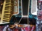 Смотреть фото  аккордеон продам-1800 36728588 в Великом Новгороде
