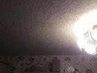 Смотреть фотографию Ремонт, отделка дешево,скидки, внутренняя отделка 37543870 в Великом Новгороде