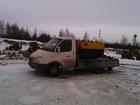 Просмотреть foto Спецтехника Аренда компрессора 3-4 отбойных молотка 38798079 в Великом Новгороде