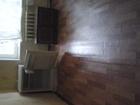 Просмотреть изображение Комнаты Продам комнату от собственника, Торг уместен, Центральный район, 43752479 в Великом Новгороде
