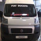 Продам Fiat Ducato