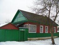 Продаётся дом Продаётся дом ул. коммунистическая, земля 6 соток, в собственности