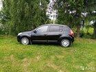 Renault Sandero 1.6МТ, 2012, 131523км