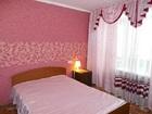Уникальное фото Аренда жилья Квартира посуточно 33185483 в Верхней Пышме