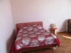 Просмотреть изображение Аренда жилья Сдам посуточно или на часы 34822795 в Верхней Пышме