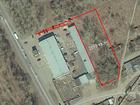 Уникальное фотографию Агентства недвижимости Участок под строительство гаражных боксов, Готовый проект, 37664624 в Верхней Салде