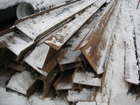 Изображение в Строительство и ремонт Разное 1. 8 . Купим лежалый металлопрокат - арматуру, в Домодедово 11