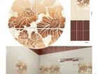 Изображение в Строительство и ремонт Дизайн интерьера Эксклюзивные панели пвх UNIQUE с 3D эффэктом в Видном 250