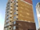 ЛОТ СВ:2340 Продается 1-комн. квартира, площадью 42 м2 в 20