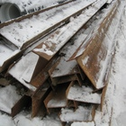 Купим металлолом в Видном Чехове Щербинке Бутово, Вывоз металлолома