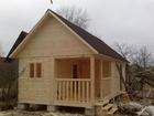 Новое фотографию Другие строительные услуги Строительство и проектирование 33897993 в Вязьме