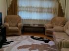 Продам Владикавказ фото смотреть