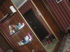 Скачать фото Аренда жилья Сдам 2-х комнатную кв, Не агентство, 34121149 в Владикавказе