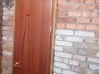 Уникальное фото  Дом в общем дворе на два хозяина, 35898031 в Владикавказе