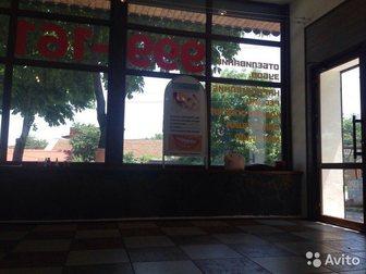 Смотреть фото Аренда жилья Помещение под готовую кухню, кафе, аптека, салон красоты 33397041 в Владикавказе