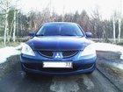 Изображение в Авто Продажа авто с пробегом Автомобиль в хорошем состоянии. ABS, стеклоподъемники, в Владимире 285000