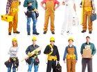 Уникальное фотографию Другие строительные услуги Строительство всех видов, Недорого, скидки пенсионерам, русские рабочие, 33013758 в Владимире