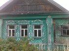 Фото в   Продам дом под прописку в Собинском районе, в Владимире 200000