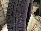 Скачать фото  Купить новые шины Bridgestone ICE cruiser 7000235/65R17108T 33699276 в Владимире