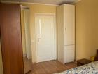 Скачать бесплатно foto Аренда жилья Сдам квартиру 33970468 в Владимире