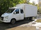Увидеть изображение Транспорт, грузоперевозки автомобили грузовые под заказ для перевозок 34304716 в Владимире