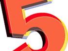 Новое изображение Курсовые, дипломные работы Закажи дипломные и курсовые работы без посредников! 34336043 в Владимире