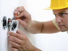 Скачать бесплатно foto Другие строительные услуги Комплексное обслуживание зданий, магазинов и предприятий 34367705 в Владимире