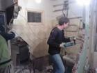 Уникальное фотографию Ремонт, отделка Ремонт квартир быстро и недорого! 34415852 в Владимире