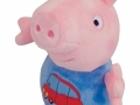 Скачать бесплатно фотографию  Игрушки свинка Пеппа 34535848 в Владимире