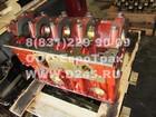 Увидеть фотографию Автозапчасти Блок цилиндров 240-1002001-Б2 Д-243, МТЗ-82 (3 втулки) со склада в Нижнем Новгороде 34754285 в Владимире