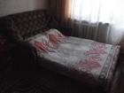 Изображение в Мебель и интерьер Ковры, ковровые покрытия состояние отличное, чистый, не после детей, в Владимире 4000
