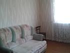 Фотография в Недвижимость Комнаты Продам комнату 17 кв. метров в 3-х комнатной в Владимире 650000